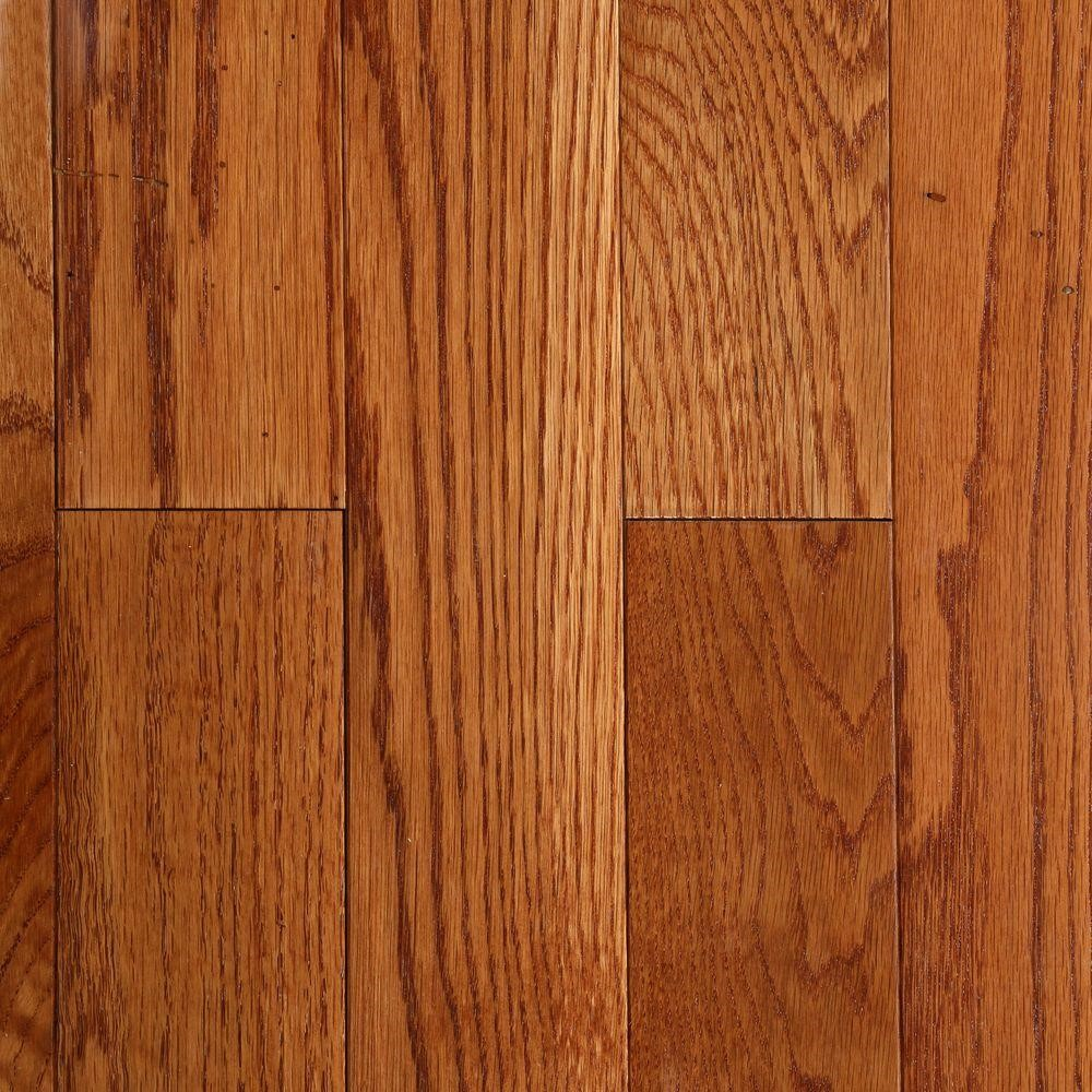 hard wood, best flooring from clitheroe carpet warehouse a carpet outlet store