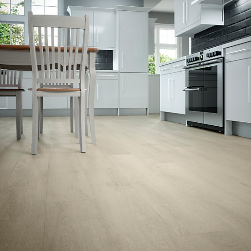 best flooring for pets in accrington cork flooring