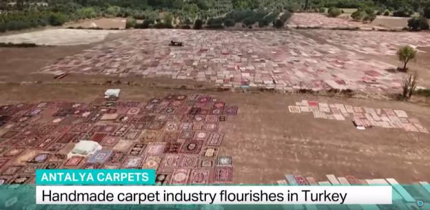 turkishcarpets